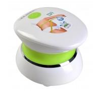 Массажер ручной для тела PLANTA MHH-10G SLIM&LIFT