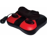 Аппарат массажный медицинский «Шиацу» КВВ-1000  с адаптером для автомобиля