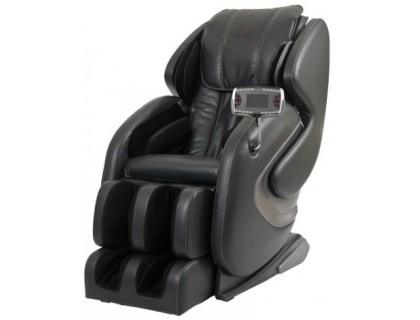 Массажное кресло Casada BetaSonic (CMS-480)