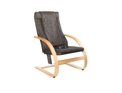 Массажное кресло Medisana RC 410