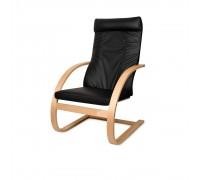 Массажное кресло Medisana RC 420