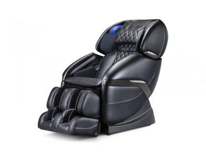 Массажное кресло US Medica Apollo (черный)