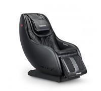 Массажное кресло Yamaguchi Lounge (Черный)
