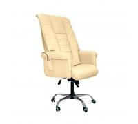 Офисное массажное кресло EGO Magnat EG-1004 PREMIUM Standart