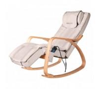 Массажное кресло - качалка Yamaguchi Liberty