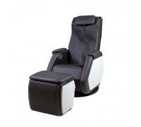 Массажное кресло Casada Smart 5 (Смарт 5)