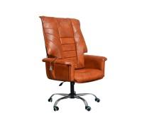 Офисное массажное кресло EGO Magnat EG-1004 LUX Standart
