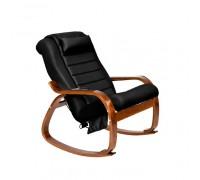 Массажное лофт-кресло для отдыха EGO Spring CANTY RELAX EG2005 арпатек