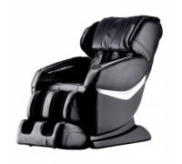 Массажное кресло Desire GESS-825 black (черное)