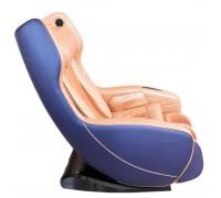 Массажное кресло Bend (Бенд) GESS-800