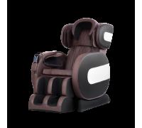 Массажное кресло VictoryFit VF-M81 цвет коричн/черный