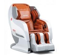 Массажное кресло Yamaguchi YA-6000 Axiom (белый корпус)