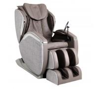 Массажное кресло Casada Hilton 3 (Хилтон 3) Бежевый