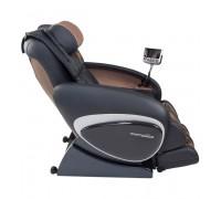 Массажное кресло Anatomico Perfetto (черный)