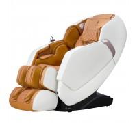 Массажное кресло JERA ORTO Терракот (OrtoOrange)