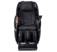 Массажное кресло FUJIMO TON F888 ZEN Черный (F888-Black)