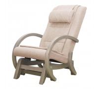Массажное кресло-качалка EGO TWIST EG-2004 SHIMO