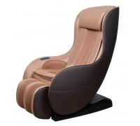 Массажное кресло Ergonova Mini RT Rose Gold