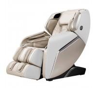 Массажное кресло OTO TITAN Beige (TT-01-BE)