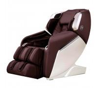 Массажное кресло OTO TITAN Brown (TT-01-BR)