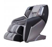 Массажное кресло OTO TITAN Grey (TT-01-GR)