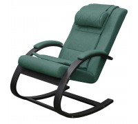 Массажное кресло-качалка OTO DANCE OT-2008 на заказ
