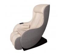 Массажное кресло Ergonova Mini RT Beige Grey