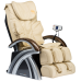 Массажное кресло Anatomico Amerigo