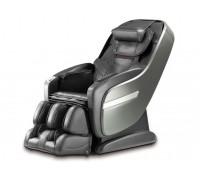 Массажное кресло HI-END класса OTO ELITE ET-01 (черный, кофе, бежевый, марун)
