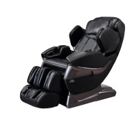 Массажное кресло OTO STARK SK-01 (кофе, бежевый)