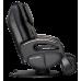 Массажное кресло Anatomico Leonardo (черный)