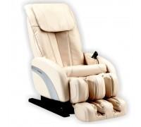 Массажное кресло RestArt Gess Comfort CM-180 (черный, бежевый)