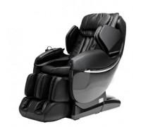 Массажное кресло Casada AlphaSonic (черный)