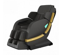 Кресло массажное Venerdi Simpatika RK-7205