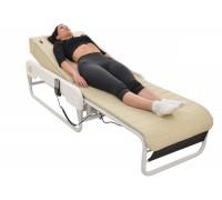 Массажная термическая кровать Takasima Lotus CARE HEALTH PLUS M-1014