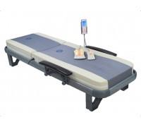 Массажная термическая кровать Takasima Lotus Люкс CGN-005-2C