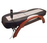 Smart-кровать Gutwell Royal8hands massage «Здоровая Спина»