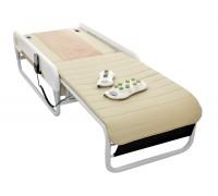 Массажная термическая кровать Lotus CARE HEALTH PLUS M-1018