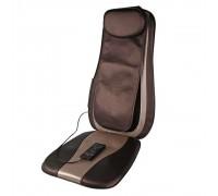 Массажная накидка Easy Relax Gezatone AMG399SE (1301288)