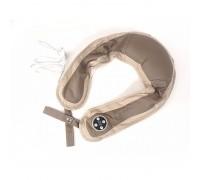 Массажер-накидка для релаксации шеи и плеч ErgoPower ER-MC-016