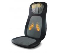 Массажная накидка OGAWA Mobile Seat NE OZ0928