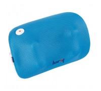 Массажная подушка PM-602 Relax Plus Barry