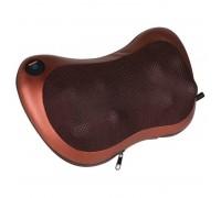 Массажная подушка для шеи и плеч с подогревом AMG391, Gezatone (1301278)