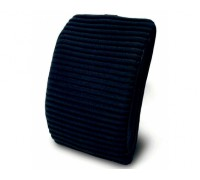 Подушка под спину для инвалидного кресла Airgo Wheelchair Back Cushion