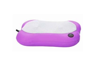 Вибромассажная подушка