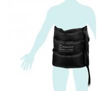Доп. опция для Seven Liner Z-Sport: Манжета для талии (пояс), размер free (ZAM-waist-B) (10786)