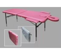 Массажный стол складной Comfort 6966