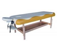 Массажный стол DFC SUPERIOR TS100