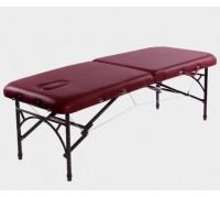 Складной массажный стол Vision Apollo I
