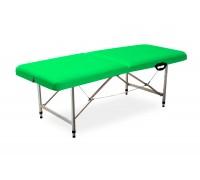 Детский массажный стол TEAL Kid 3 (60x160x55-80см)